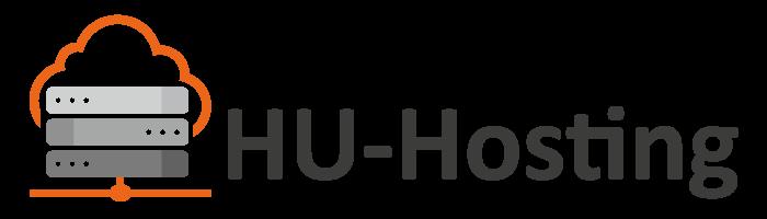 HU-Hosting